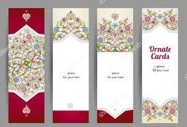 Blank Bookmark Template 135 Free Psd Ai Eps Word Pdf