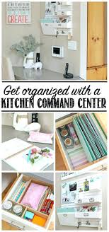 kitchen office organization. Small Kitchen Office Organization Designs I