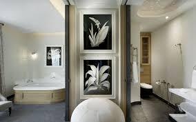apartment bathroom decor. Bathroom:Excellent Bathroom Decor Ideas Decorating Of And Designs Photo Gallery Images Diy Vanity Pinterest Apartment