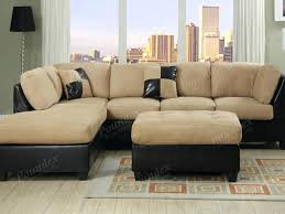 Ashley Furniture Sectional Couch Covers Replacement Sofa Cushion