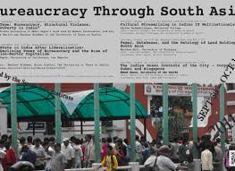 student essay south asian thinkers rethinking politics bureaucracy relation in south asia