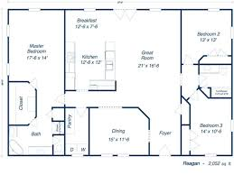 How To Draw Blueprints For A House Steps With Pictures  ArafenBlueprints For A House