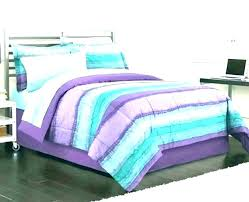 purple bed in a bag purple bedspreads queen teal bedding sets queen teal comforter set queen blue and purple comforter sets purple bed in a bag twin xl
