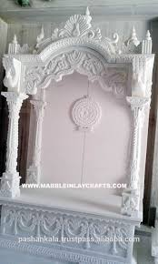 indian temple designs for home. designer marble handmade indian temple for home - buy temple,decorative stone temple,super white mandir product on alibaba.com designs