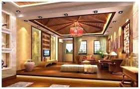 designs of false ceiling for living rooms best living room false ceiling design ideas false ceiling designs of false ceiling