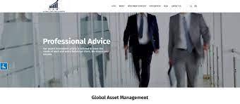 קידום אתרים באנגלית | Investment advice, Asset management, Professional  advice