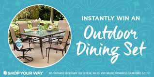 your way premium patio furniture