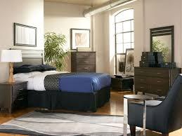 72e549e17fbcda b a302 queen bedroom queen headboard
