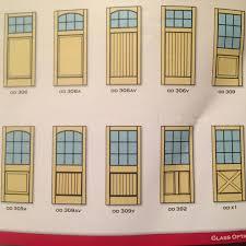 3 panel wood interior doors. 2 Panel Prehung Interior Doors Best Of 50 Elegant 3 Shaker Door Graphics Wood T
