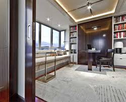 staggering home office decor images ideas. office staggering home decor images ideas d