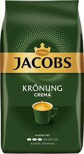 jacobs krönung gewinnspiel kronen