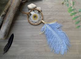 Dream Catcher Bracelet Amazon Rustic Small Dream Catcher Boyfriend Gift Feather 47