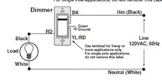 leviton wiring diagrams Leviton Dimmer Wiring Diagram leviton decora switch wiring diagram leviton dimmers wiring diagrams