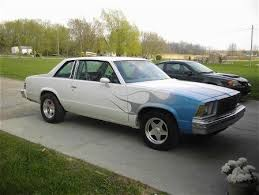 g body wiring diagram g body wiring harness wiring diagrams free Dtx Gnp 40048 Wiring Schematic For Paducah Popper 78 caprice wiring diagram 1981 turbo trans am wiring diagram 1976 g body wiring diagrams wiring