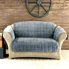 sure fit patio furniture covers. Gray Sure Fit Patio Furniture Covers