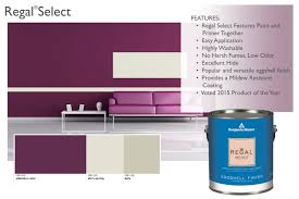 washable paint for wallsInterior Paints  Find The Perfect Match For Any Project At Herzogs