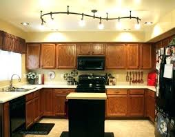 changing fluorescent light fixture full size of in kitchen as well change h58