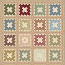 Hugs And Kisses Quilt Pattern Amazing Decorating