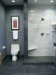 grey bathroom tiles grey and white bathroom tile ideas 1 grey and white bathroom tile ideas grey bathroom tiles