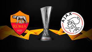 Roma x Ajax; Palpite das quartas de final da UEFA Europa League (15/04)