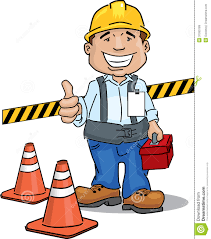 Worker Clipart 8 Clipart Station