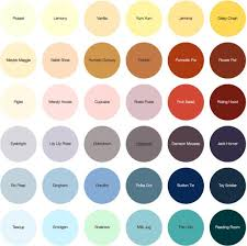 Wickes Paint Chart B And Q Masonry Paint Colours September 2018 Wholesale