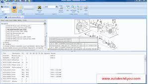 case dozer wiring diagram wiring diagrams for dummies • construction equipment volvo wiring diagrams volvo girls case 400 tractor wiring diagram case ih tractor wiring diagrams
