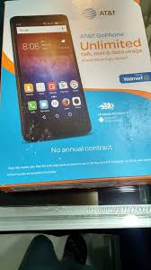 huawei xt ascend. buy huawei acsend xt on lowest prices in pakistan xt ascend
