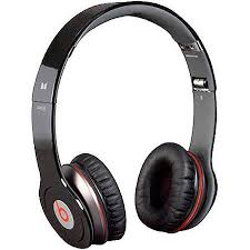 refurbished beats by dr dre solo hd