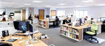office furniture space planning. Office Design Space Planning Furniture Refurbishments Fit Commercial Spaces Software .