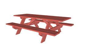picnic office design. picnic table designs office design o