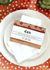 diy thanksgiving place cards cute by june 4 2018 0 comments some basic supplies and just a few minutes are all you need to whip up these