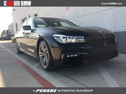 2018 bmw lease specials. unique lease 2018 bmw 7 series throughout bmw lease specials d