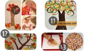 ... but impressive fall craft project. 3 (1)