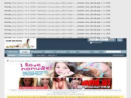 Internet porn jenny