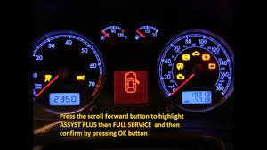 jeep grand cherokee 2016 2016 how to