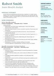 it business analyst resume samples it business analyst resume samples analyst resume senior benefits