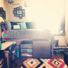 college bedroom inspiration. Bedroom Design Ideas College 4 Inspiration N