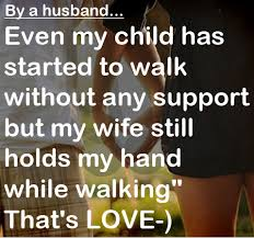 Husband Wife Quotes Beauteous HusbandWife Quotes Whatsapptext