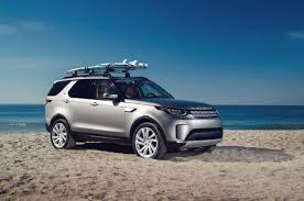2018 land rover truck. delighful 2018 2018 land rover discovery 01 view photo gallery  29 photos in land rover truck 4