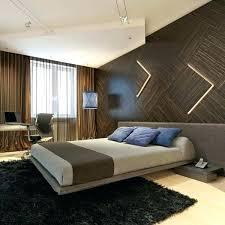 wood wall bedroom wood paneling for bedroom walls wooden wall panels for bedroom modern wood wall wood wall bedroom