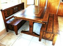 wood kitchen furniture. Mahogany Dining Table Walnut Room Furniture And Four Chairs Round Wood  Kitchen Countertops Last With Bench Wood Kitchen Furniture