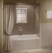 bathroom remodeling portland. fancy bathroom remodeling portland oregon h33 for home decoration planner with a