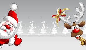 Santa Claus Winter Run - Play The Free Game Online Winter Gardens Annual Santa Run! Santa Winter Run - Game - Christmas Games