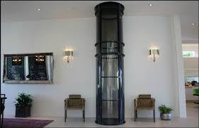 vacuum elevator cost.  Cost On Vacuum Elevator Cost S