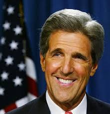 John Kerry to Receive Second-Place Prize Again? By Juli Weiner · EMail. Official government photo. John Kerry did such a stand-up job pretending to be an ... - cn_image.size.johnkerry