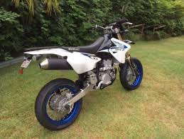swm sm 500 super motard race offroad motorcycle trail commuter