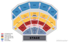 Lady Gaga Las Vegas Seating Chart Lady Gaga Reveals Details Of Her Las Vegas Residency