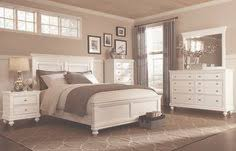 White Furniture Bedroom Furniture Ideas