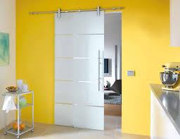atos glass door design internal sliding doors room dividers